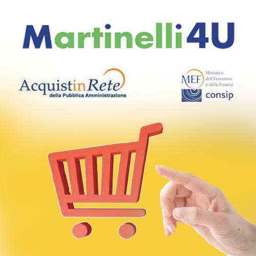 Martinelli 4U